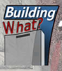"La campagne ""Building What?"" : bilan et suite"