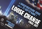 Loose Change Final Cut en Français accessible à tous !